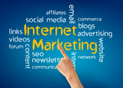 Internet-Marketing-Roy-WA