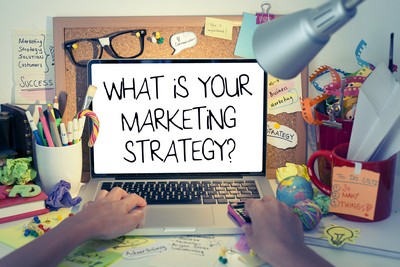 Marketing-Strategies-South-Hill-WA
