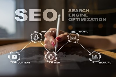 SEO-Company-Buckley-WA