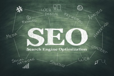 Search-Engine-Optimization-Fircrest-WA