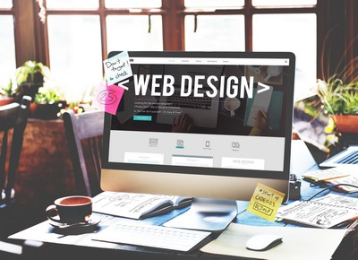 Website-Builder-Web-Developer-Tacoma-WA