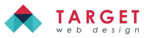 Target Web Design